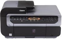 Canon PIXMA MP530 Series Driver & Software Download