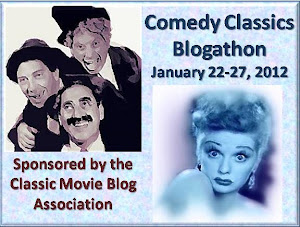 2012 blogathon: The Sons of the Desert and Way Out West