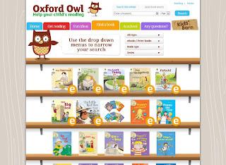 аудио книги на английском для начальной школы