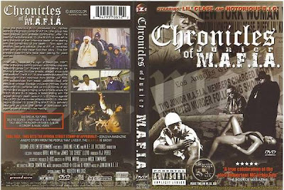 Chronicles.Of.Junior.Mafia.2004.DVDRip.XviD