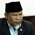DPR RI Menolak PGI Ikut Campur Tangan Jilbab Polwan