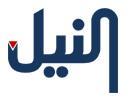مشاهده تلفزيون قناة النيل الأخبار مصر Nile News Egypt