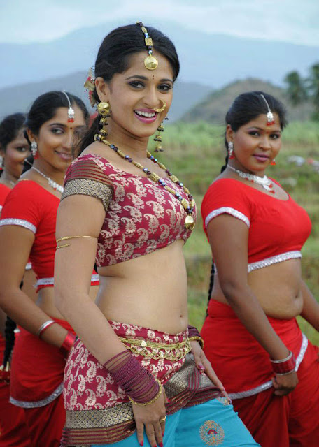Anushka photo