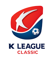 K-League news.