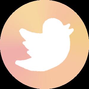 tweet tweet!