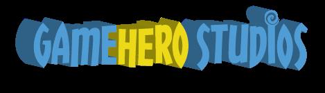 gamehero studios
