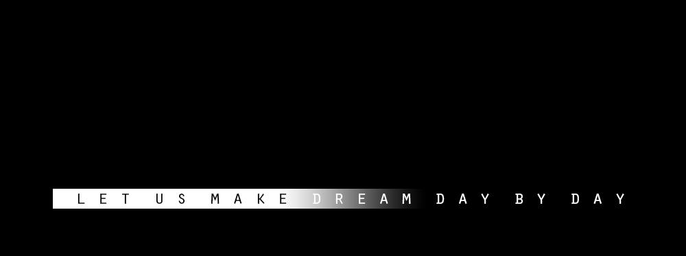 Today-Dream