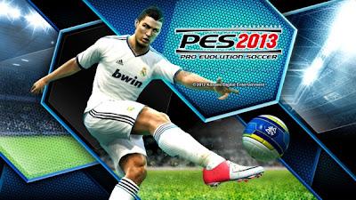 Trailer oficial del Pro Evolution Soccer (PES) 2013