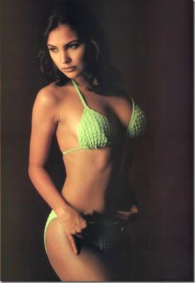 hot bikini images for actress