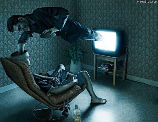 Kebiasaan Sepele Menjelang Tidur Dapat Merusak Mata
