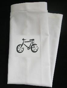 cycle sun sleeve adult