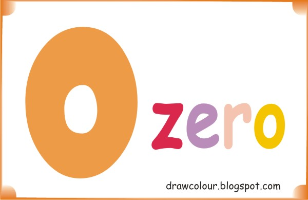 zero-coloring-pages