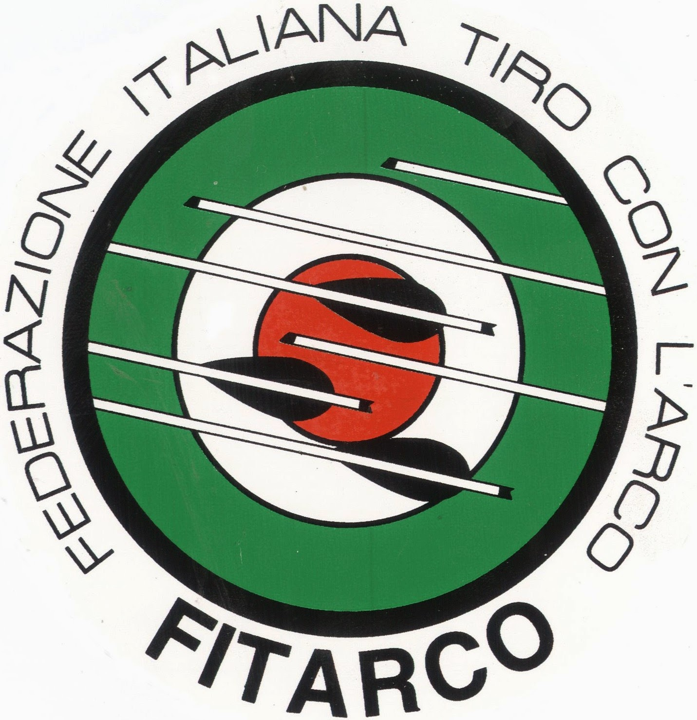 Fitarco