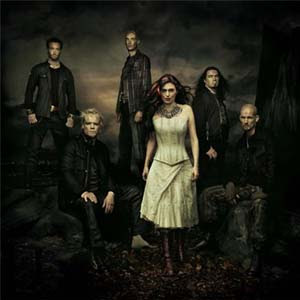 Within Temptation - In The Middle Of The Night Lyrics | Letras | Lirik | Tekst | Text | Testo | Paroles - Source: mp3junkyard.blogspot.com