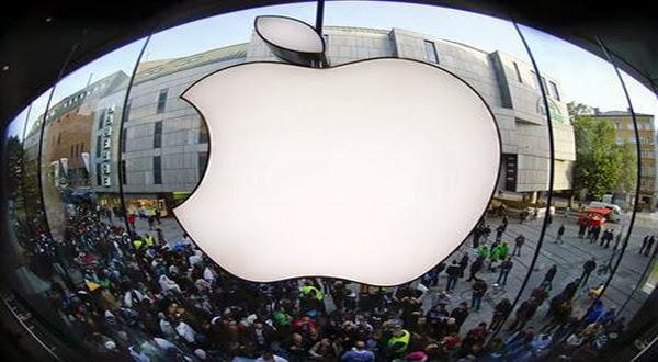 Apple Bakal Luncurkan Sejumlah Rencana di 2014