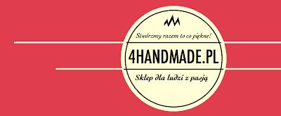 http://www.4handmade.pl/