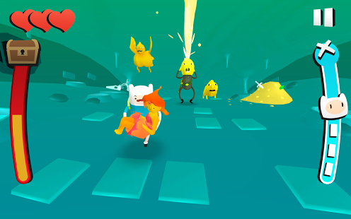 Time Tangle - Adventure Time Full Version Pro Free Download