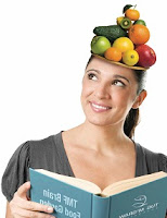 Food and Nutrition for Brain Health