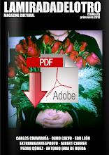 DESCARGAR PDF #03
