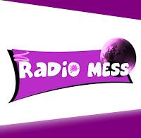 radio mess