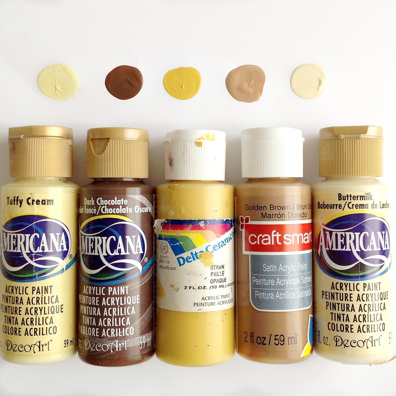 gold fabric spray paint michaels spray paint michaels i