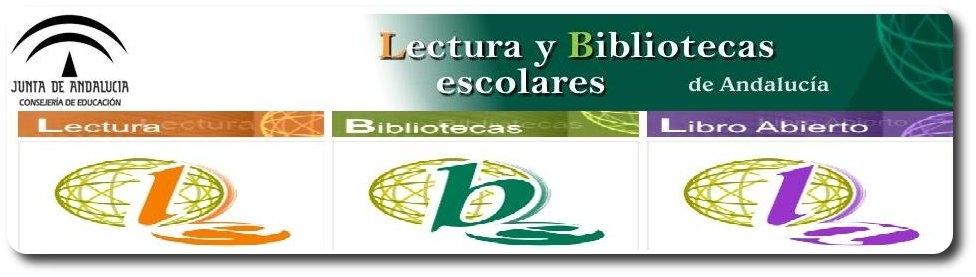 BIBLIOTECAS ESCOLARES RED PROFESIONAL