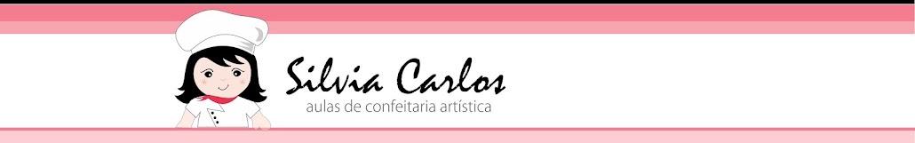 Atelier SILVIA CARLOS