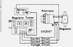 One Wire Alternator Testing additionally Electric Fuel Pump Wiring Diagram Dual Tanks together with Minute Mount 2 Wiring Diagram moreover Warn Winch Wiring Diagrams in addition Need Auto Electrical Wiring Diagram. on alternators wiring diagram
