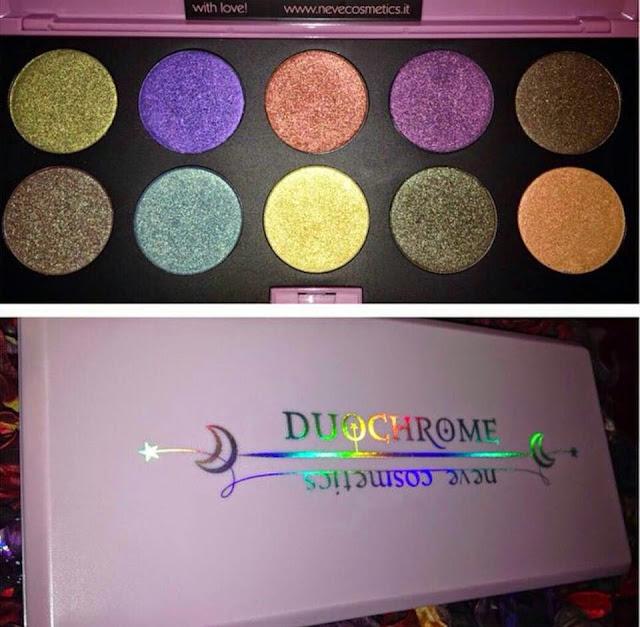 duochrome neve cosmetics 01
