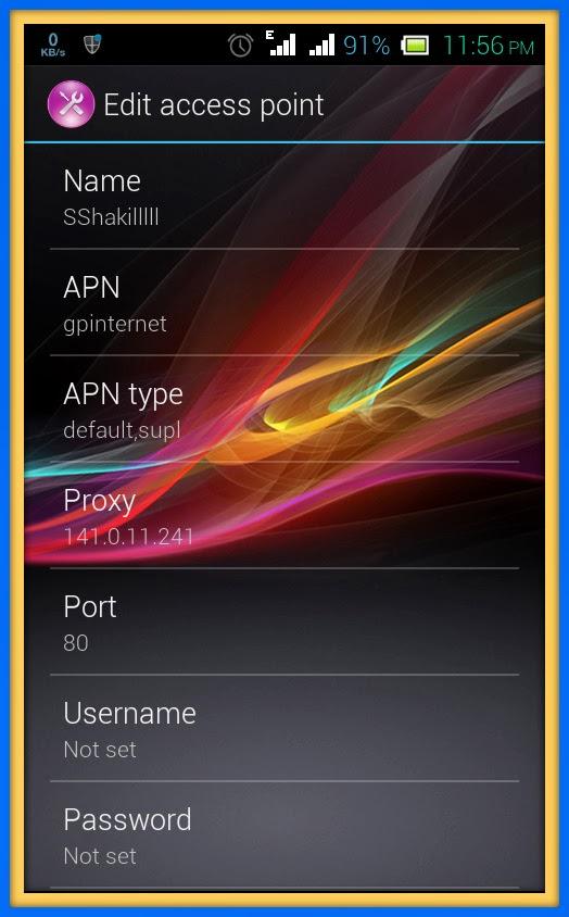 comment installer video downloadhelper compagnon appli 1.2.4