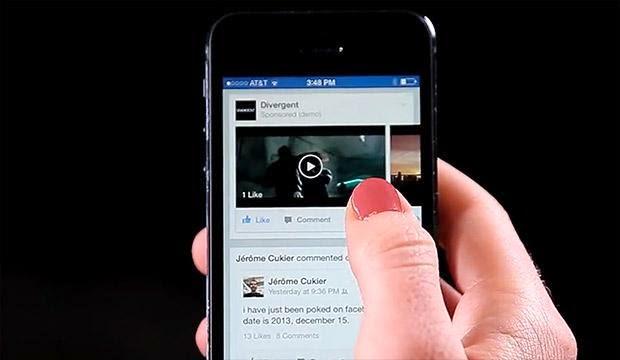 2 Cara Download Video Pada Facebook Cepat dan Mudah