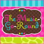 The Music Go Round