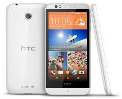 Thay màn hình HTC tại Hải Phòng