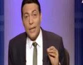 برنامج صح النوم مع محمد الغيطى حلقة الجمعه 21-11-2014