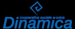 Cooperativa sociale onlus DINAMICA