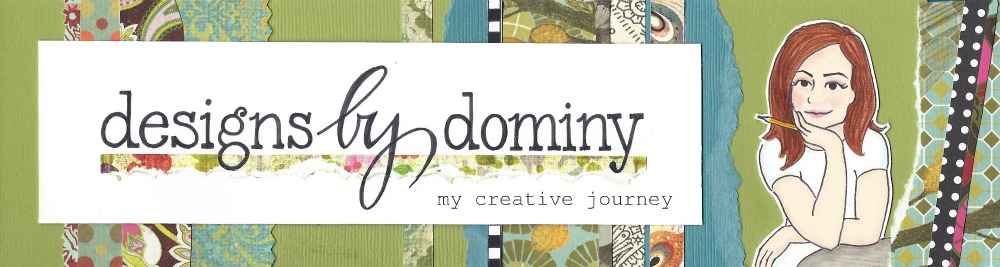 Designs by Dominy