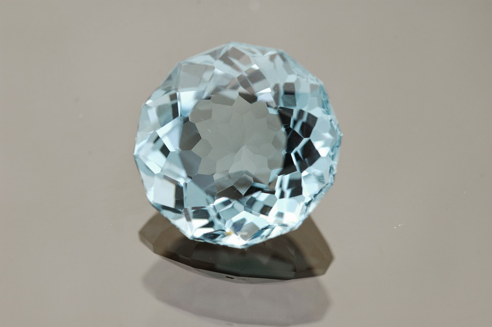Γνωρίζοντας τους κρυστάλλους Αμέθυστος & Τοπάζι