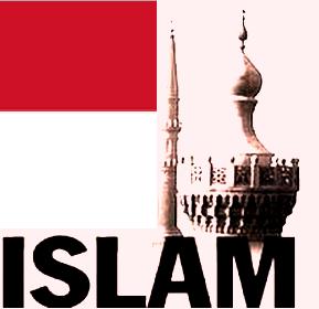 Pendapat-Pendapat Para Ahli tentang masuknya islam ke indonesia