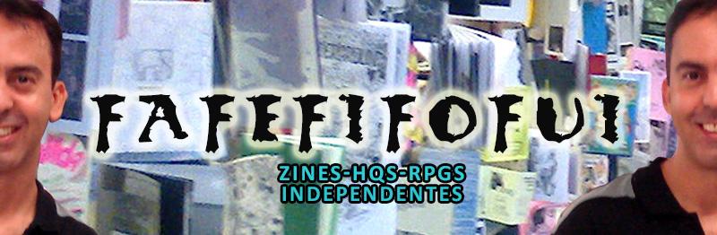 fafefifofui - Blog do Biano