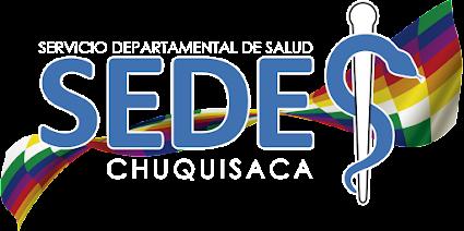 LOGO SEDES - CHUQUISACA