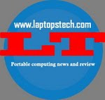 Portable Computing Technology News And Reviews