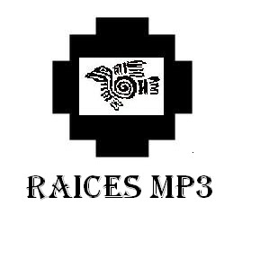RAICES MP3