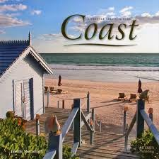 COAST: LIFESTYLE ARCHITECTURE (2011)