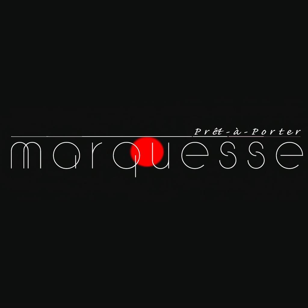 Marquesse