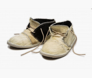 http://www.oliberte.com/shoes/shasa/goat-hair