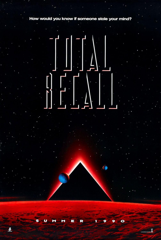 Jerry Goldsmith Alien Original Motion Picture Soundtrack