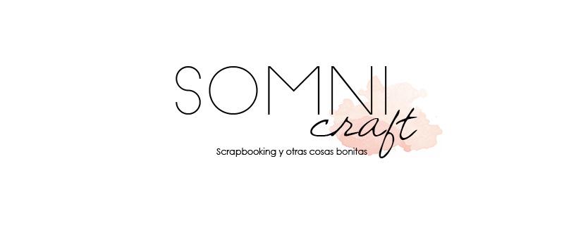 Somni Craft