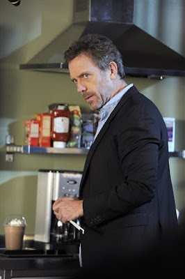 House Season 7 Episode 16 video download