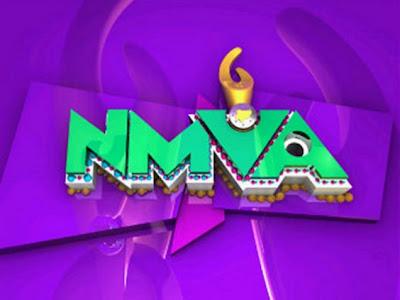 NMVA 2012