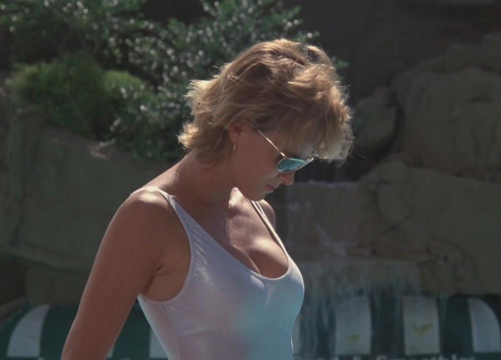MariahCareyboobs: Leslie Easterbrook - RELOADED